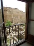 Alcázar de los Reyes Cristianos (140)