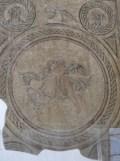 Alcázar de los Reyes Cristianos (147)