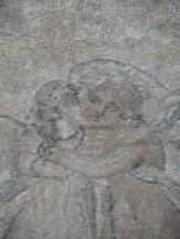 Alcázar de los Reyes Cristianos (149)