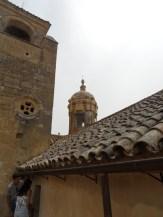 Alcázar de los Reyes Cristianos (188)