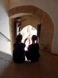 Alcázar de los Reyes Cristianos (190)