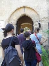 Alcázar de los Reyes Cristianos (5)