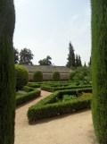Alcázar de los Reyes Cristianos (62)