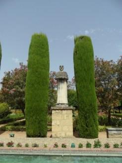 Alcázar de los Reyes Cristianos (64)