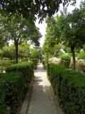 Alcázar de los Reyes Cristianos (86)