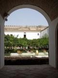 Alcázar de los Reyes Cristianos (94)