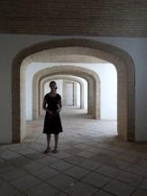 Alcázar de los Reyes Cristianos (96)