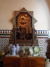 Casa Andalusi (19)