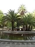 Casa Andalusi (3)