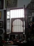 Casa Andalusi (55)