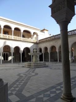 Casa de Pilatos (130)