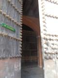 Casa de Pilatos (161)