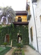 Casa de Pilatos (18)