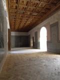 Casa de Pilatos (22)