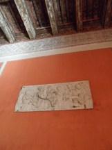 Casa de Pilatos (59)