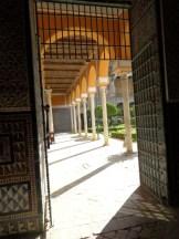 Casa de Pilatos (72)