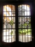 Casa de Pilatos (94)