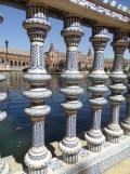 La Plaza de España (10)