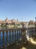 La Plaza de España (11)