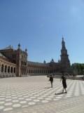 La Plaza de España (34)