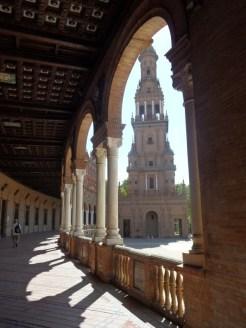 La Plaza de España (51)