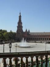 La Plaza de España (71)