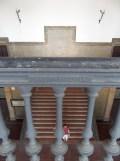 La Plaza de España (73)