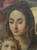 Museo de Bellas Artes (102)