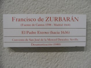 Museo de Bellas Artes (131)