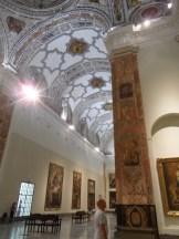 Museo de Bellas Artes (139)