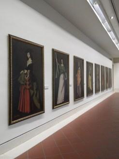 Museo de Bellas Artes (184)