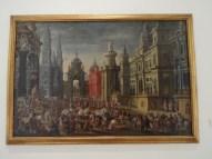 Museo de Bellas Artes (185)