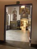 Museo de Bellas Artes (2)
