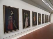 Museo de Bellas Artes (207)