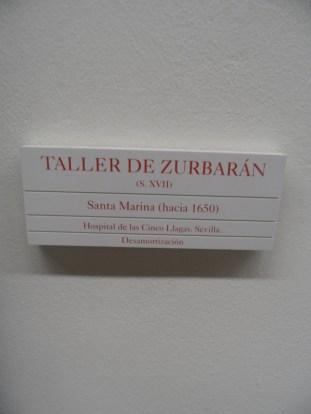 Museo de Bellas Artes (208)