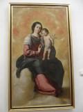 Museo de Bellas Artes (228)