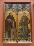 Museo de Bellas Artes (37)