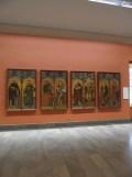 Museo de Bellas Artes (41)