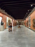 Museo de Bellas Artes (63)