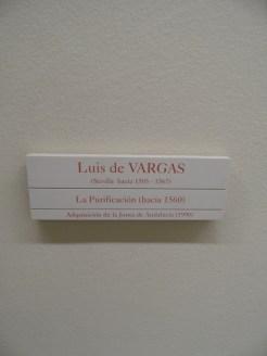 Museo de Bellas Artes (82)
