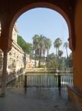 Real Alcázar de Sevilla (199)