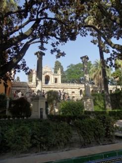 Real Alcázar de Sevilla (208)