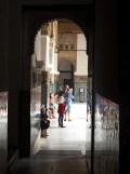 Real Alcázar de Sevilla (22)