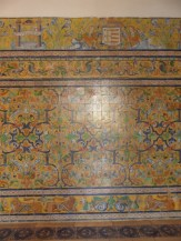 Real Alcázar de Sevilla (231)