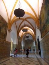 Real Alcázar de Sevilla (232)