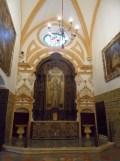 Real Alcázar de Sevilla (236)