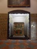 Real Alcázar de Sevilla (239)