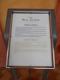 Real Alcázar de Sevilla (250)