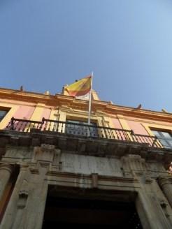 Real Alcázar de Sevilla (289)