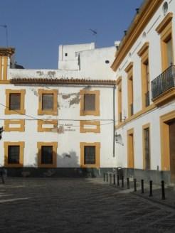 Real Alcázar de Sevilla (290)